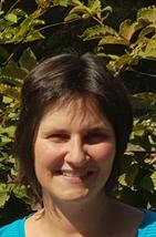 Hanne Verdeyen